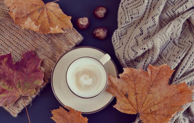 да преборим есенната депресия