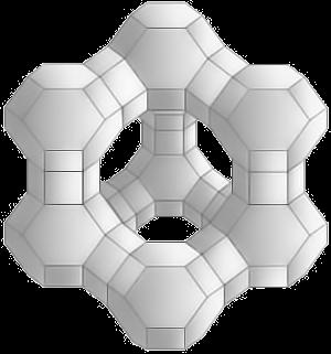 клиносорбент структура