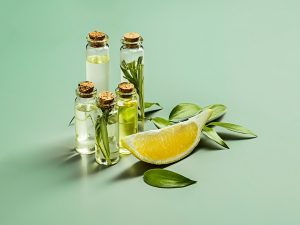 етерични масла и ароматерапия при рак